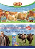 Die ideale Landwirtschaft - Demeter Luxemburg - Seite 4