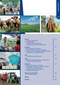 Die ideale Landwirtschaft - Demeter Luxemburg - Seite 5