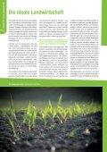 Die ideale Landwirtschaft - Demeter Luxemburg - Seite 6