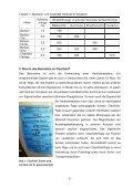 Clearfield®- Raps - Landwirtschaftskammer Nordrhein-Westfalen - Seite 6