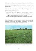 Clearfield®- Raps - Landwirtschaftskammer Nordrhein-Westfalen - Seite 7