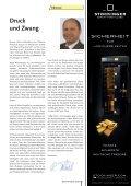 Financial Repression - Smart Investor - Seite 3