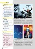 Financial Repression - Smart Investor - Seite 4