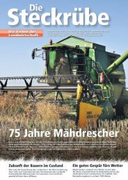 download [PDF, 4,85 MB] - Nordsee-Zeitung