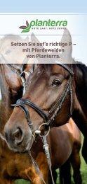 PWA 5010 (ohne Klee) - Planterra
