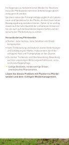 PWA 5010 (ohne Klee) - Planterra - Seite 2