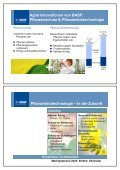 Clearfield®-Produktionssystem - Seite 4
