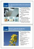Clearfield®-Produktionssystem - Seite 5