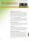 2012 - BASF - Seite 2