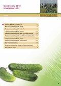 2012 - BASF - Seite 3