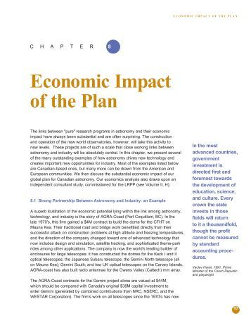 IN PDF WORLD DEVELOPMENT THE TODARO THIRD ECONOMIC