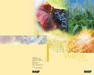 Download - BASF Pflanzenschutz Österreich
