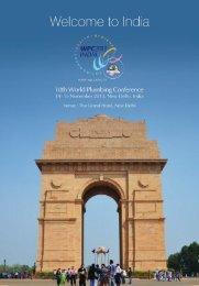 WPC 2013 Brochure_April 2012.pdf - CIPH