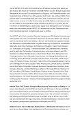 Download Pressemitteilung PDF - Airtec - Seite 3