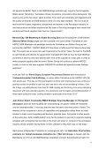 Download Pressemitteilung PDF - Airtec - Seite 4