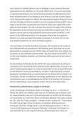 Download Pressemitteilung PDF - Airtec - Seite 5