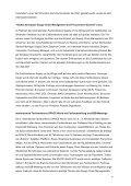 Download Pressemitteilung PDF - Airtec - Seite 6