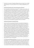 Download Pressemitteilung PDF - Airtec - Seite 7