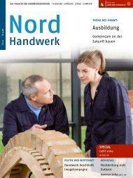 2,20 - Nord-Handwerk