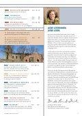 die neuen wilden - NRW-Stiftung - Seite 3