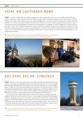 die neuen wilden - NRW-Stiftung - Seite 5