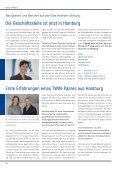 Unternehmerin-1-10.pdf - Käte Ahlmann Stiftung - Seite 2