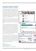 Unternehmerin-1-10.pdf - Käte Ahlmann Stiftung - Seite 3