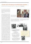Unternehmerin-1-10.pdf - Käte Ahlmann Stiftung - Seite 4