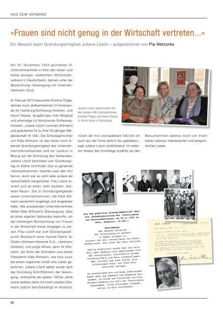 Unternehmerin-1-10.pdf - Käte Ahlmann Stiftung