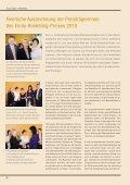 Unternehmerin-1-10.pdf - Käte Ahlmann Stiftung - Seite 6