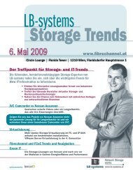 Ihre - Lb-systems