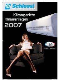 Argo2007_Klima_R410$5B1$5D.pdf