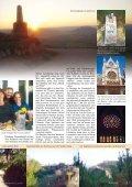 gestern - heute Die St.-Ansgari-Kirche - Oldenburger Landkreis ... - Seite 5