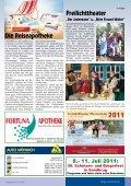 gestern - heute Die St.-Ansgari-Kirche - Oldenburger Landkreis ... - Seite 7