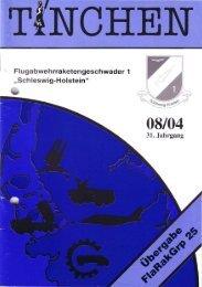 2004-08.pdf