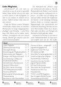TCP INTERN Tennis-Club Prisdorf eV - Seite 3