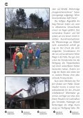 TCP INTERN Tennis-Club Prisdorf eV - Seite 4