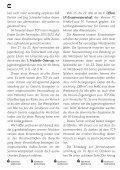 TCP INTERN Tennis-Club Prisdorf eV - Seite 6