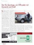 wirtschaft - Garreler.de - Page 6