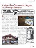 wirtschaft - Garreler.de - Page 7