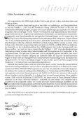 Kommandoübergabe FlaRakgrp 11, Verabschiedung OSA Pagel und - Seite 3