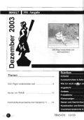Kommandoübergabe FlaRakgrp 11, Verabschiedung OSA Pagel und - Seite 4