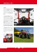 GEOTRAC 94 - Lindner - Page 3