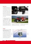 GEOTRAC 94 - Lindner - Page 4