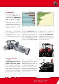GEOTRAC 94 - Lindner - Page 7