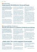 bbg intern 58 - Berliner Baugenossenschaft eG - Page 4