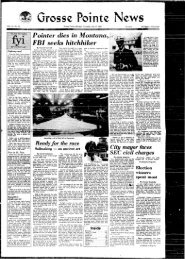 Pointer dies in Montana •> FBI seeks hitchhiker - Local History ...