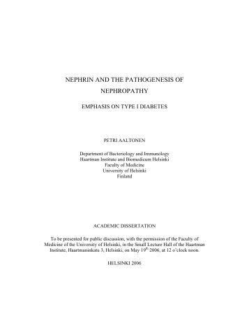 malte hammerl dissertation