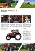 geotrac serie 3 + 4 - Seite 4