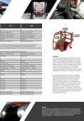 geotrac serie 3 + 4 - Seite 7